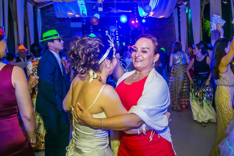 2016 03 05 - Edgar & Felicia María's Wedding (1196)