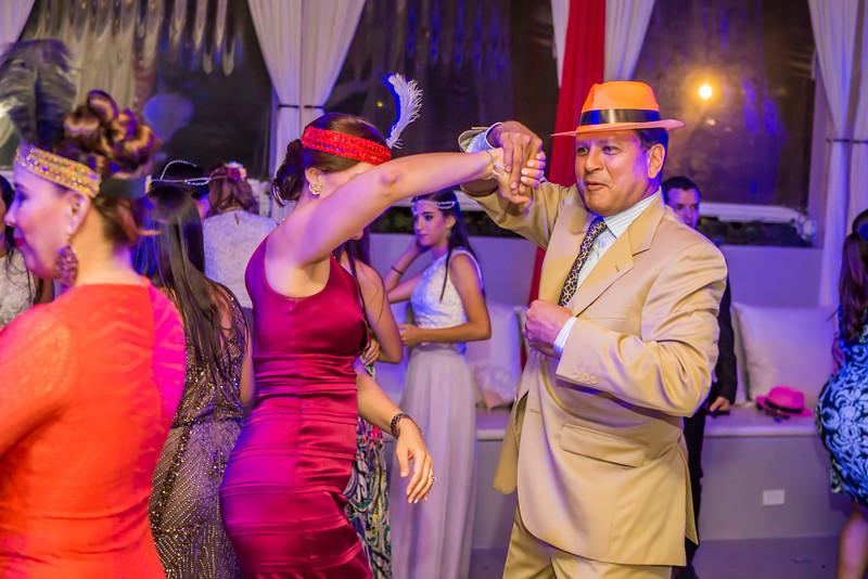 2016 03 05 - Edgar & Felicia María's Wedding (1220)
