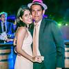 2016 03 05 - Edgar & Felicia María's Wedding (1273)