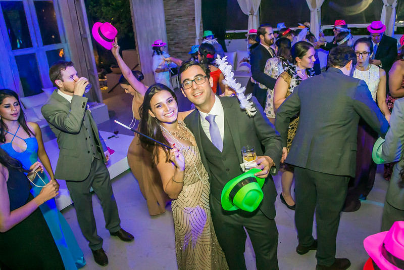 2016 03 05 - Edgar & Felicia María's Wedding (1251)