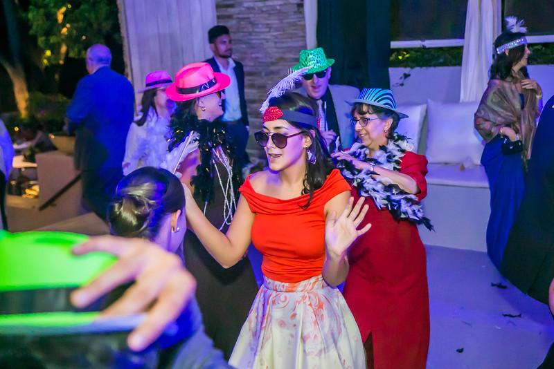 2016 03 05 - Edgar & Felicia María's Wedding (1252)