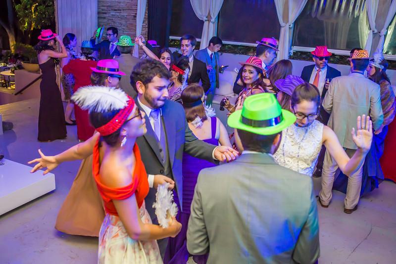 2016 03 05 - Edgar & Felicia María's Wedding (1246)