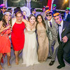 2016 03 05 - Edgar & Felicia María's Wedding (1210)