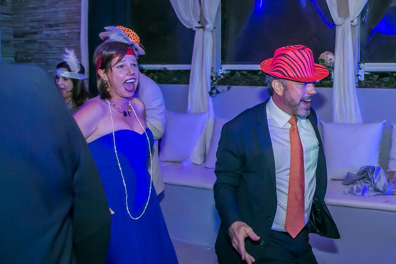 2016 03 05 - Edgar & Felicia María's Wedding (1258)