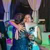2016 03 05 - Edgar & Felicia María's Wedding (1266)