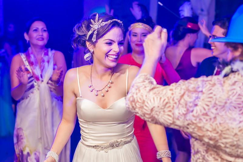2016 03 05 - Edgar & Felicia María's Wedding (1187)