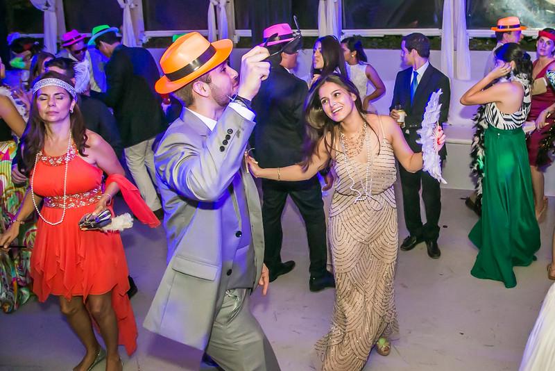 2016 03 05 - Edgar & Felicia María's Wedding (1214)