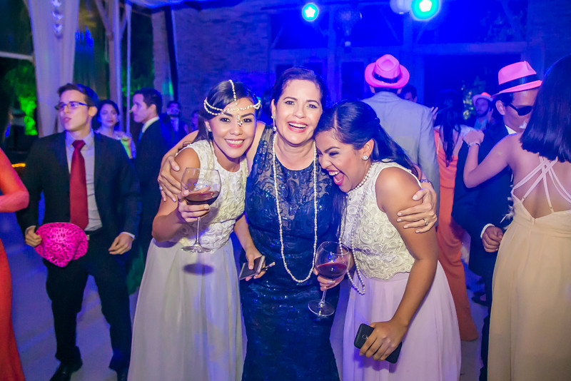 2016 03 05 - Edgar & Felicia María's Wedding (1202)