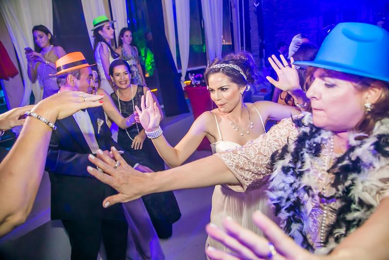 2016 03 05 - Edgar & Felicia María's Wedding (1183)