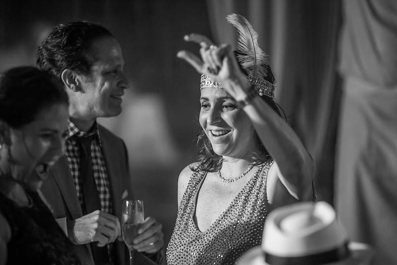 2016 03 05 - Edgar & Felicia María's Wedding (1253)