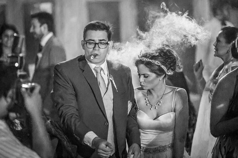 2016 03 05 - Edgar & Felicia María's Wedding (1232)
