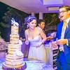 2016 03 05 - Edgar & Felicia María's Wedding (1278)