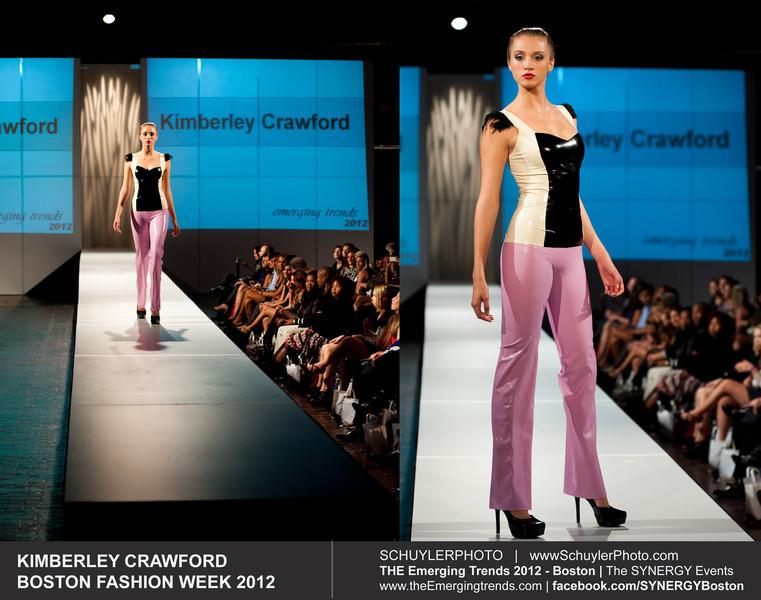Kimberley Crawford Cropped 01