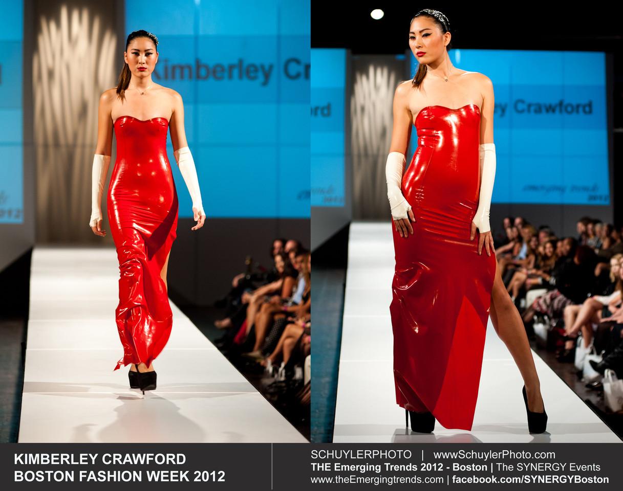Kimberley Crawford Cropped 07