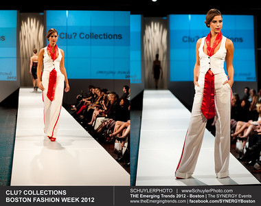 Clu Collections Cropped 04