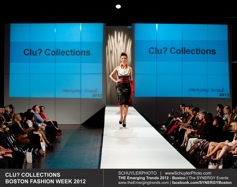 Clu Collections Cropped 02