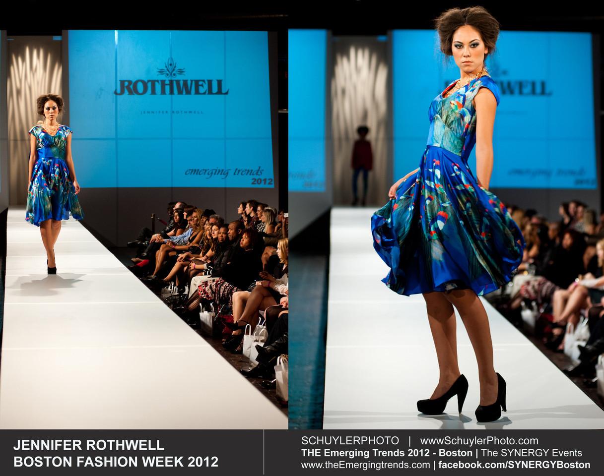 Jennifer Rothwell Cropped 04