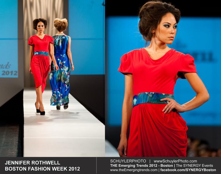 Jennifer Rothwell Cropped 01