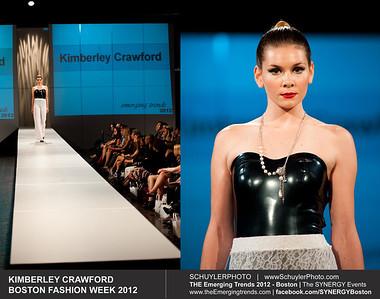 Kimberley Crawford Cropped 06