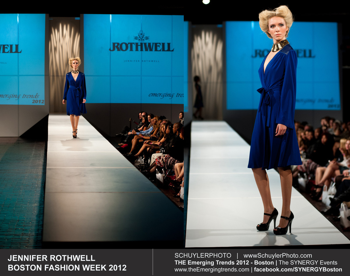 Jennifer Rothwell Cropped 03