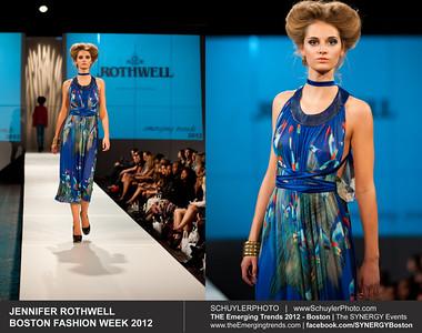 Jennifer Rothwell Cropped 06