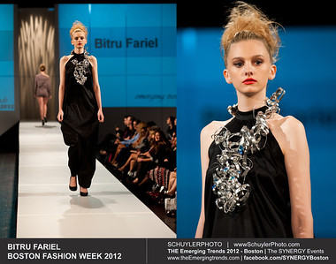 Bitru Fariel Cropped 10