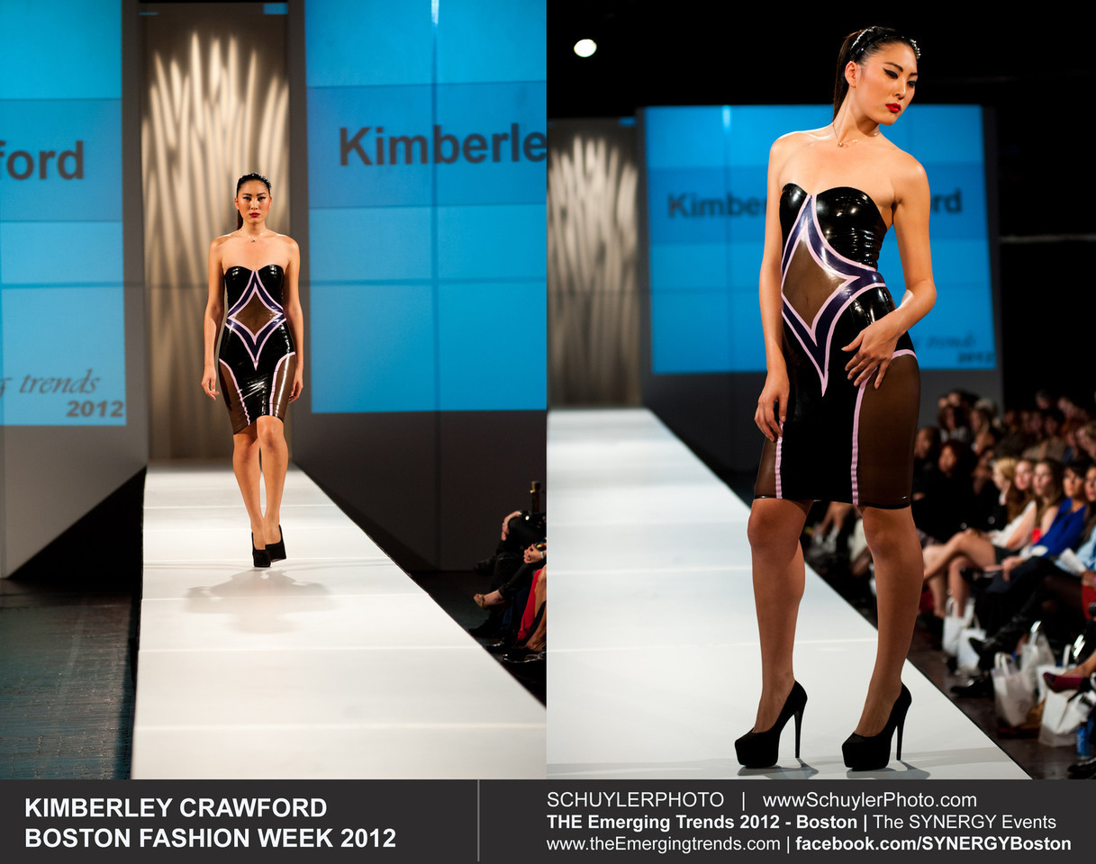 Kimberley Crawford Cropped 03