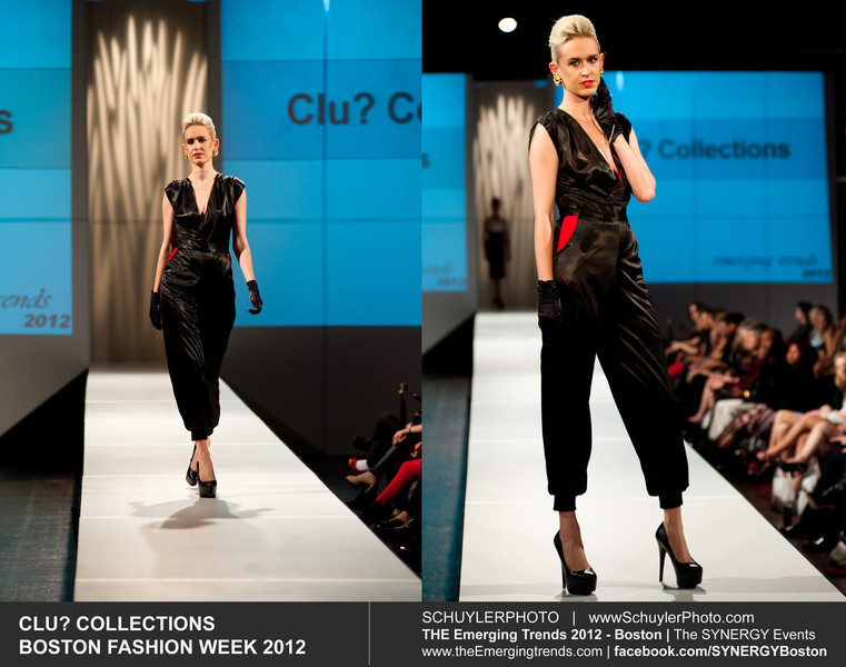 Clu Collections Cropped 01