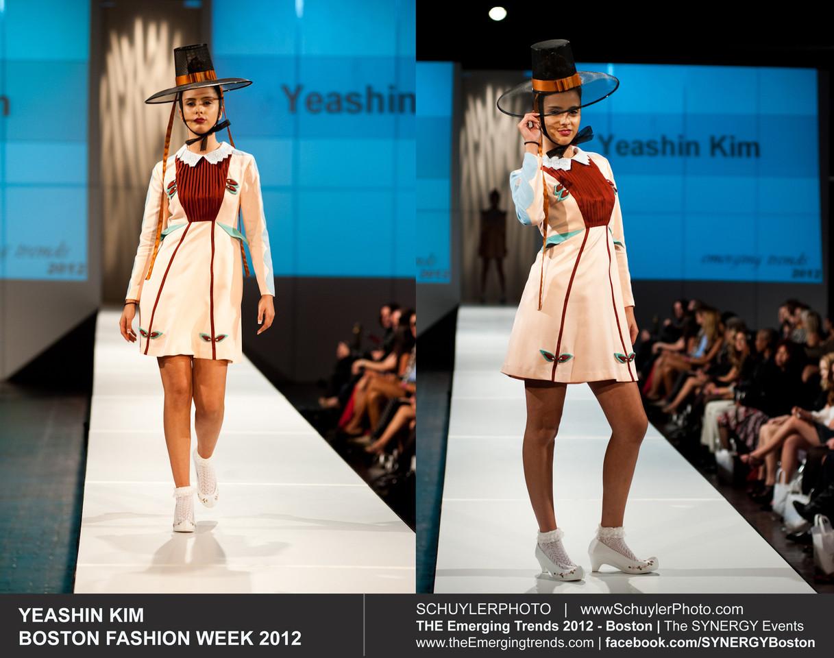 Yeashin Kim Cropped 03