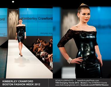 Kimberley Crawford Cropped 02