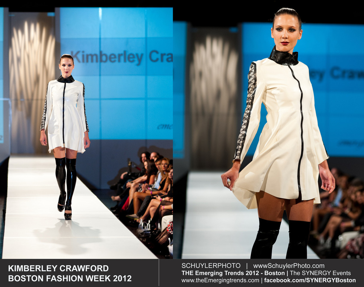 Kimberley Crawford Cropped 08