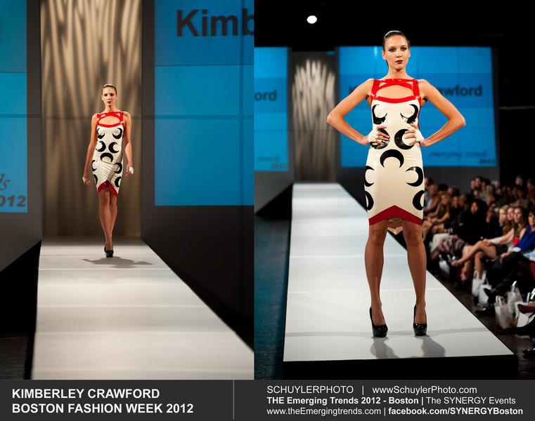 Kimberley Crawford Cropped 04