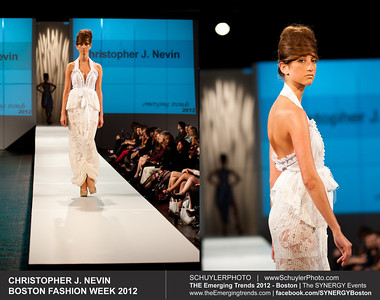 Christopher J Nevin Cropped 03