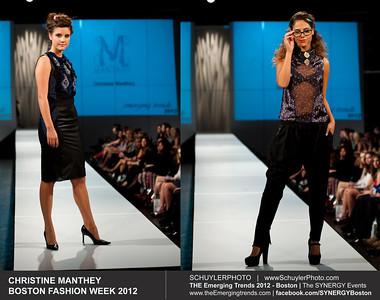 Christine Manthey Cropped 06