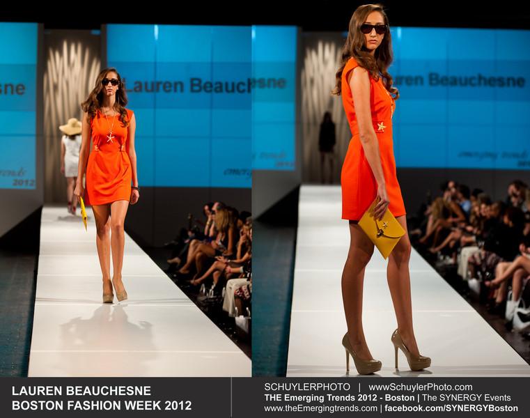 Lauren Beauchesne Cropped 01