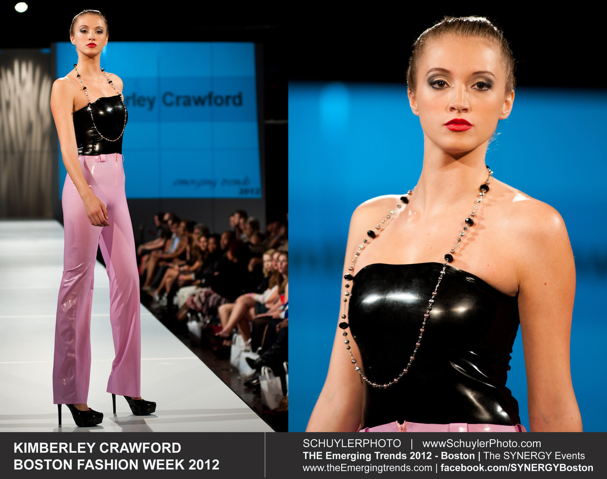 Kimberley Crawford Cropped 05
