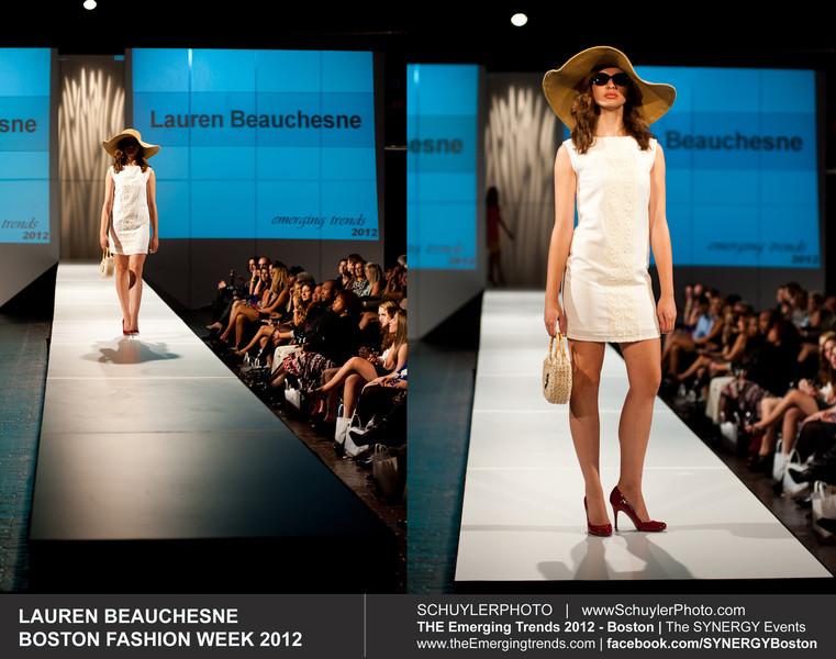 Lauren Beauchesne Cropped 04