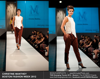 Christine Manthey Cropped 02