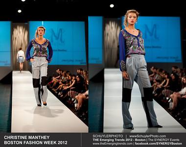Christine Manthey Cropped 04