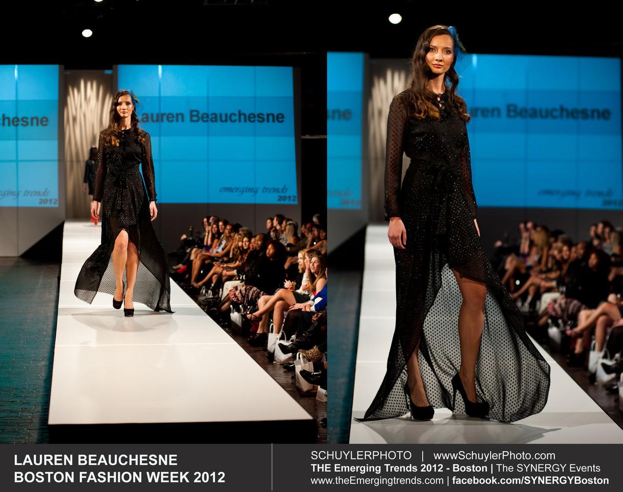 Lauren Beauchesne Cropped 06