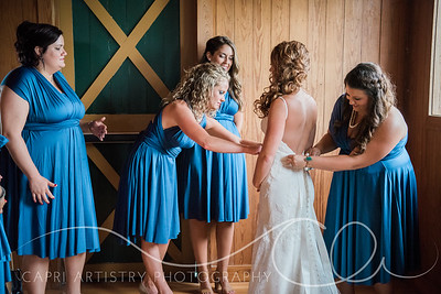 Bowman wedding Gallery-34