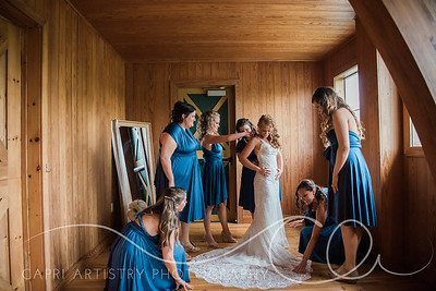 Bowman wedding Gallery-28