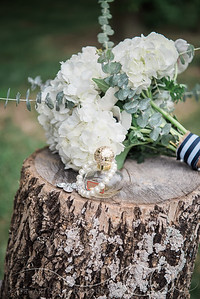 Bowman wedding Gallery-15