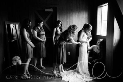 Bowman wedding Gallery-32