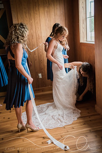 Bowman wedding Gallery-30