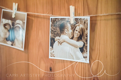 Bowman wedding Gallery-9
