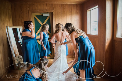 Bowman wedding Gallery-26