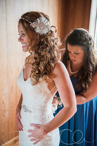 Bowman wedding Gallery-42