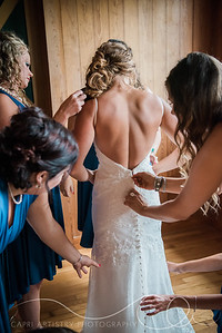 Bowman wedding Gallery-25
