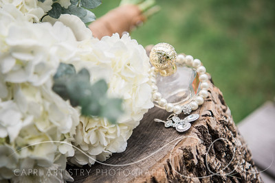 Bowman wedding Gallery-13